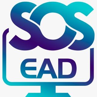 Bem vindo à Plataforma SOS EAD!